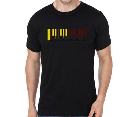 Piano Trips T-shirt for Man, Woman , Kids - 7YQN81QF7J4G