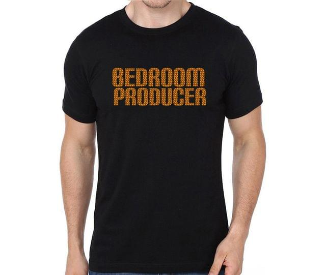 Bedroom Music Producer T-shirt for Man, Woman , Kids - 9QA59W8YA8HZ