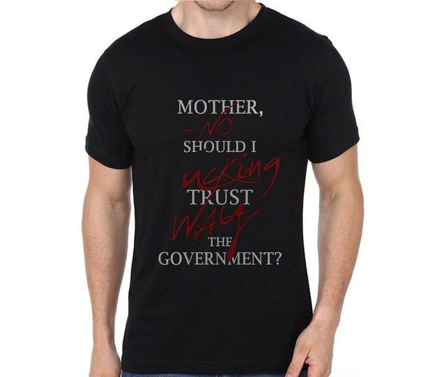 Pink Floyd Mother New Design T-shirt for Man, Woman , Kids - BHUC486JV8WA