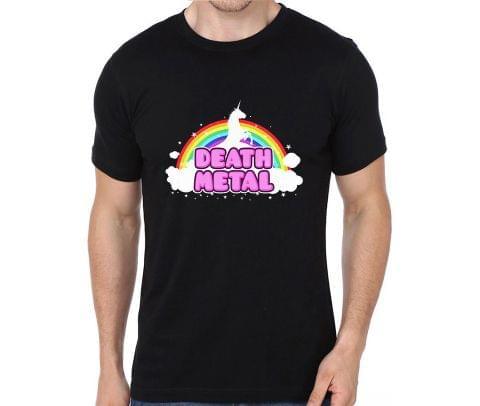 Death Metal Dreams  T-shirt for Man, Woman , Kids - TRJMWGHCUGJCKEX