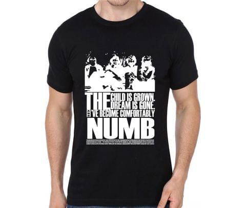 Pink Floyd - Comfortable Numb Vintage New Design T-shirt for Man, Woman , Kids - UAYQN93XPNRB