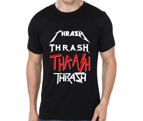 Thrash - Anthrax, Metallica, Slayer, Megadeth  New Design T-shirt for Man, Woman , Kids - UUU9M4SH9R3R