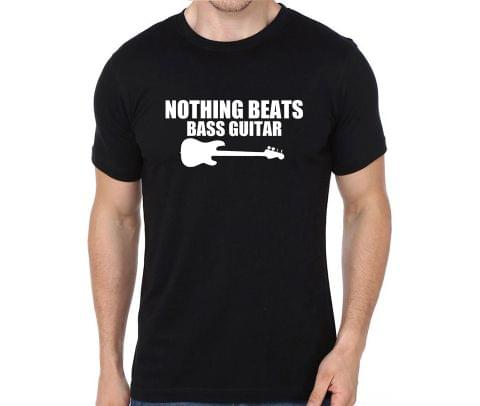 Unbeatable Bassist T-shirt for Man, Woman , Kids