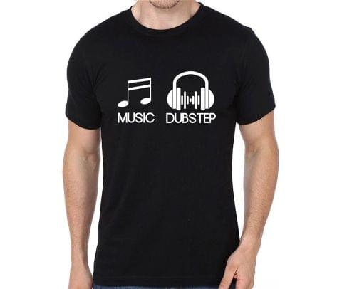 Music Dubstep T-shirt for Man, Woman , Kids - DQQ66LA9A3M1