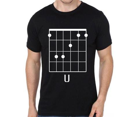 F**k you Guitarist T-shirt for Man, Woman , Kids - F3PKQEMYFYB8