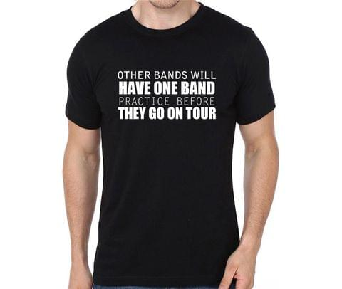 Band Tour T-shirt for Man, Woman , Kids - 1MSMHN7B7SB6