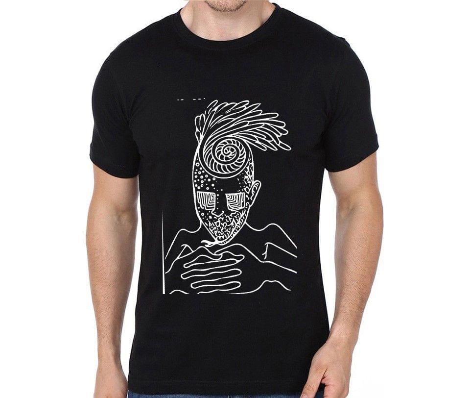My Universe rock metal band music tshirts for Men Women Kids - 5BP26DJVY6GK77PA
