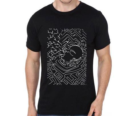 Speak like Blow your Headoff rock metal band music tshirts for Men Women Kids - 5YTWTFVJWH3L5T8Z