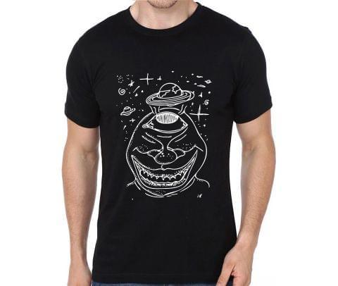 Hell of a Trip rock metal band music tshirts for Men Women Kids - R4RB6QSAVK7SJKPW