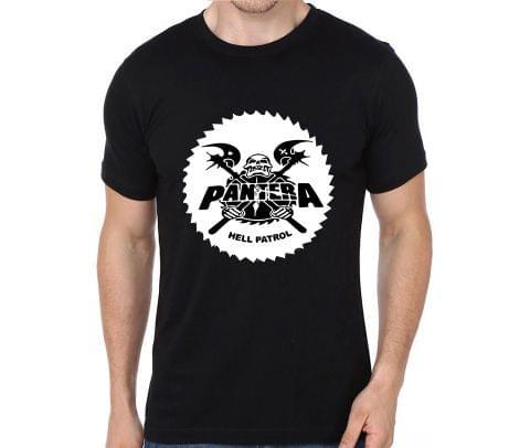 Pantera rock metal band music tshirts for Men Women Kids - PLR2D896GARL7SK2