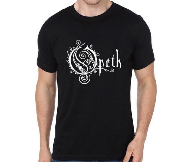 Opeth rock metal band music tshirts for Men Women Kids - 7HHT3EQJNVQZ969P