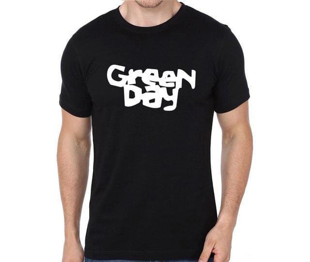 Green Day rock metal band music tshirts for Men Women Kids - WSNYV2T5ZKSM8LSZ