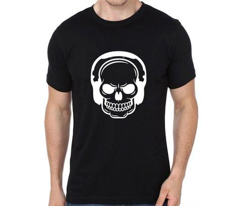 Evil Music Lover rock metal band music tshirts for Men Women Kids - 3QLXNPBCVNGVGN24