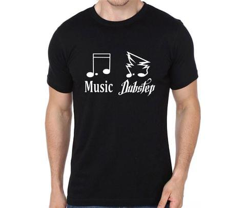 Music Dubstep rock metal band music tshirts for Men Women Kids - YD59Y9YHGYAE7UA8