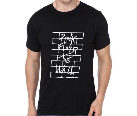 Pink Floyd Wall rock metal band music tshirts for Men Women Kids - DRSTUEQJA6EQRDS4
