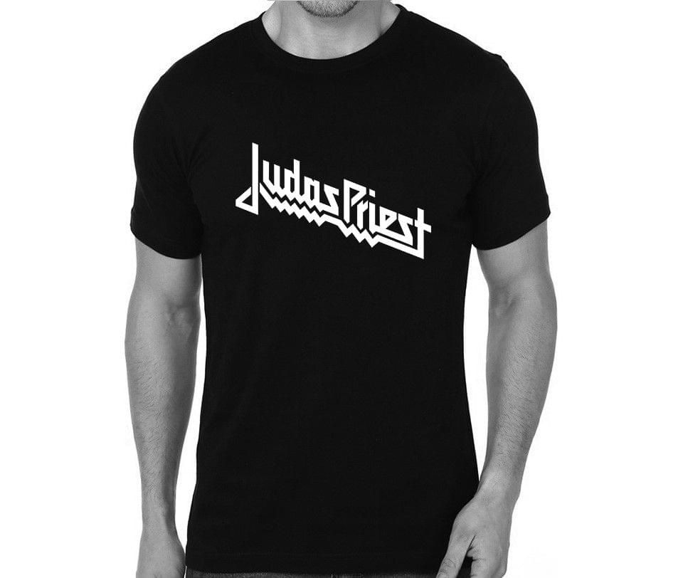 Judas Priest rock metal band music tshirts for Men Women Kids - 9LCV9HPYXGLDEFQG