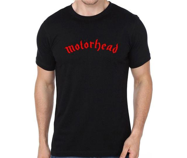 Motorhead rock metal band music tshirts for Men Women Kids - 25Q3Y4753TLQAUA4