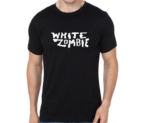 White Zombie rock metal band music tshirts for Men Women Kids - X6YFNF2GCAKZTS7C