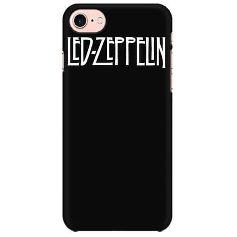 Led Zeppelin rock metal band music mobile case for all mobiles - CPJPSGNZBSLTY7ES