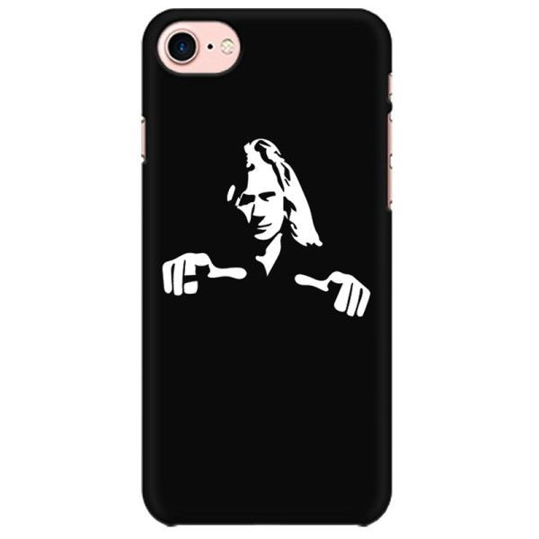 Megadeth Dave rock metal band music mobile case for all mobiles - QGF8T6M2KDNVK6G9