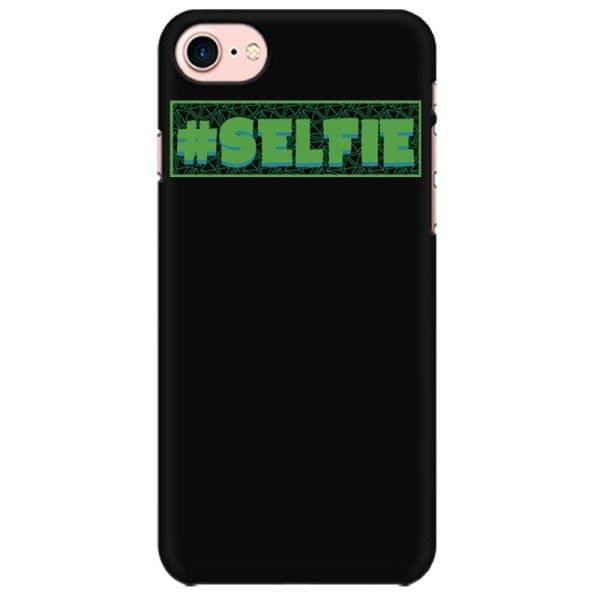 #SELFIE  - The Chainsmokers  Mobile back hard case cover - MCMA4A2CNNR1
