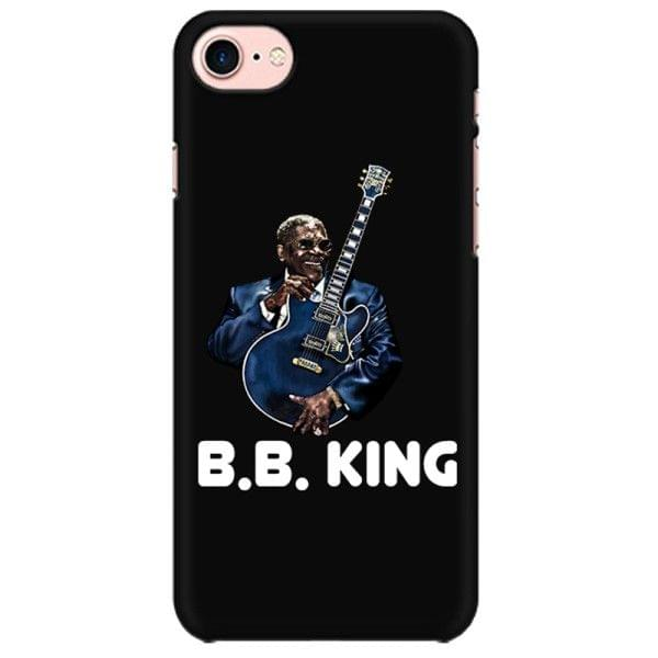 Blues BB King Mobile back hard case cover - MUUX7ZKC1GG6