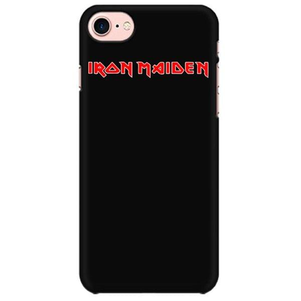 Iron Maiden rock metal band music mobile case for all mobiles - L4HQEAVU2FZBCHC5