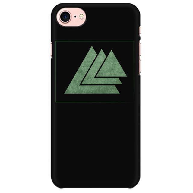 EDM Mobile back hard case cover - M11B16FFF781
