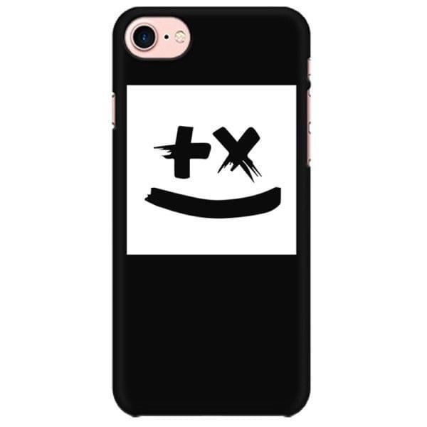 Martin Garrix  Mobile back hard case cover - M2JKTCQQR9RV