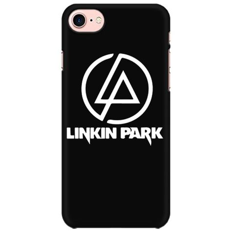 Linkin Park rock metal band music mobile case for all mobiles - J4CS4KWT6QJCDSFF