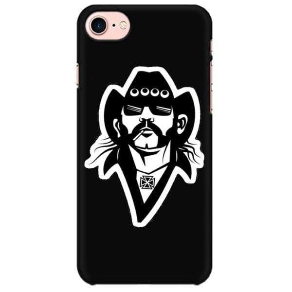 Motorhead Lemmy New Design Mobile back hard case cover - KASZE7Y8SG8Z