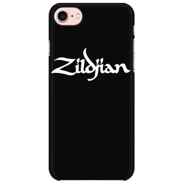 Zildjian  Mobile back hard case cover - GRVKBQZCHRHU