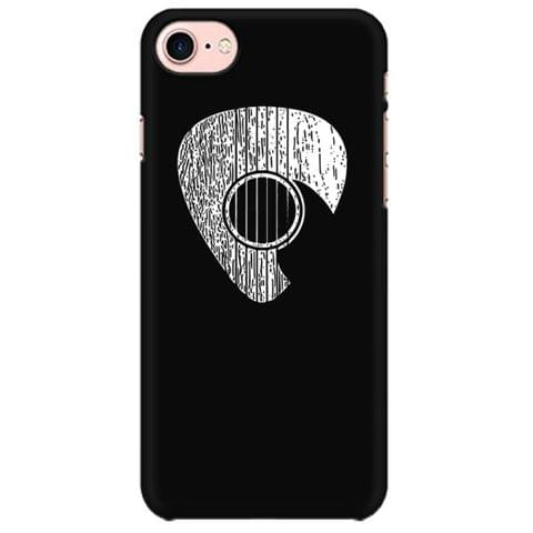 Guitarist Guitar rock metal band music mobile case for all mobiles - GSFY6SK5RV76DBEX