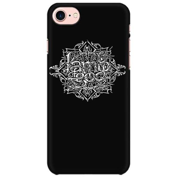 Lamb of God rock metal band music mobile case for all mobiles - GSRXHV9XDM3WH986