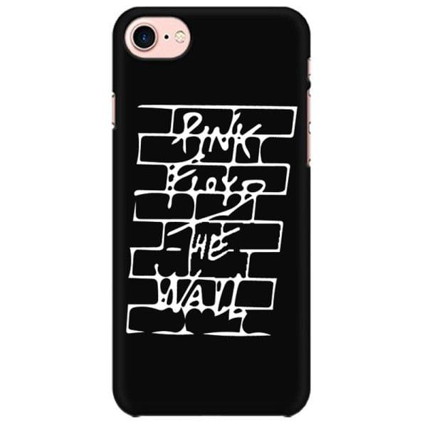 Pink Floyd Wall rock metal band music mobile case for all mobiles - DRSTUEQJA6EQRDS4