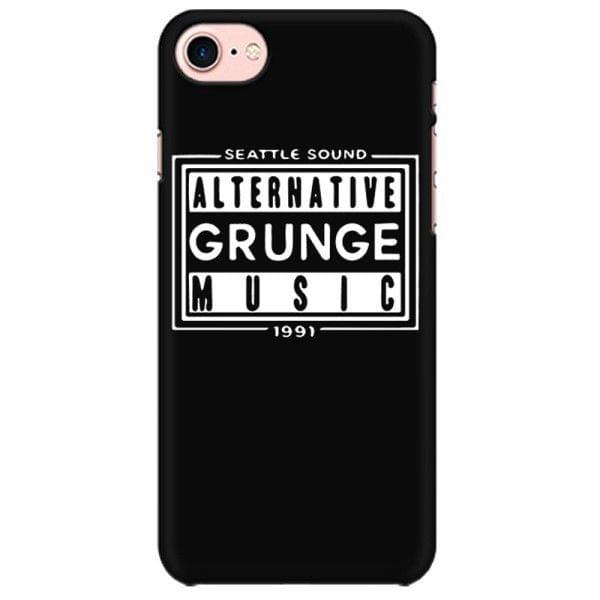 Alternate Grunge Music rock metal band music mobile case for all mobiles - DTA733U9EY5UVWKQ