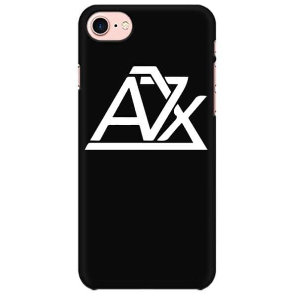 Avenged Seven Fold A7X rock metal band music mobile case for all mobiles - F7BH7TT7DS7SXWU5