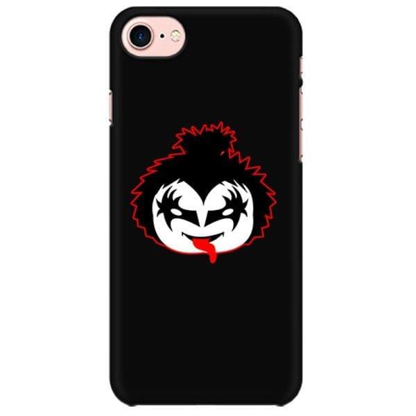KISS New Design Mobile back hard case cover - FM9WEHCM6PYR