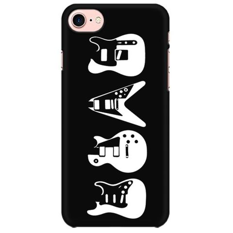 Choose your weapon  rock metal band music mobile case for all mobiles - AGQXBQA5F6BV9845