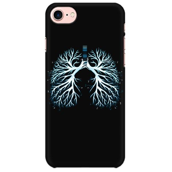 Music in my Viens  Mobile back hard case cover - AYCHZ6LJQ6UZ4MK