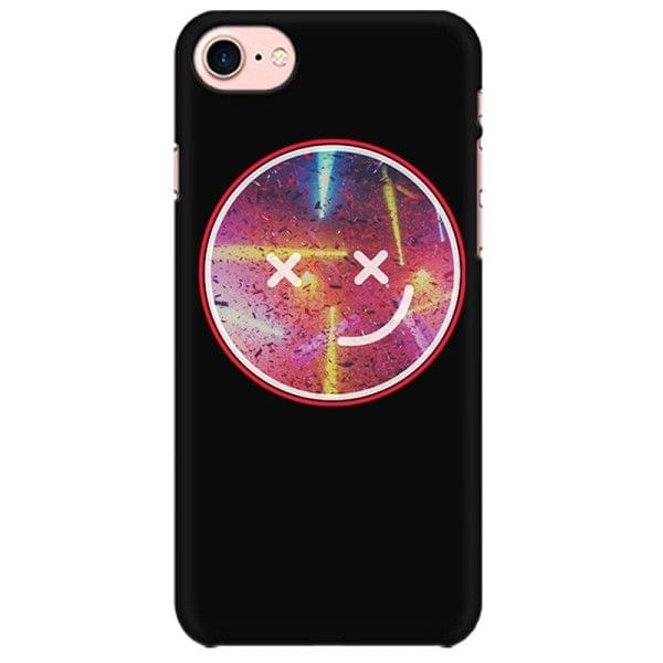 Concert makes my life awesome EDM Mobile back hard case cover - BFFR41WDGCMK
