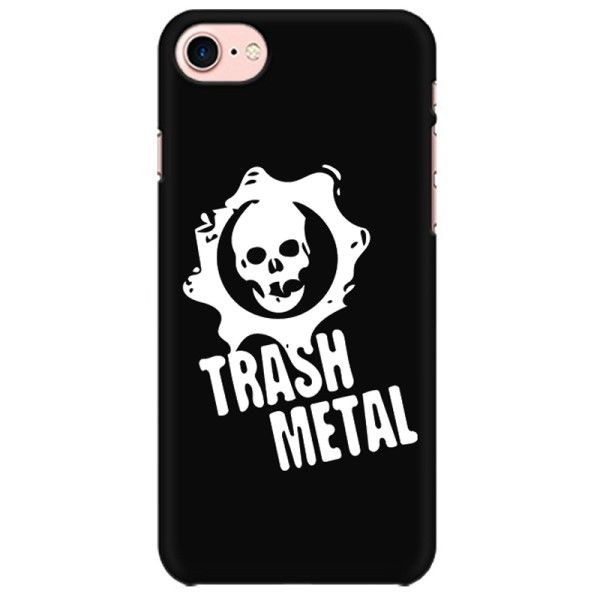 Thrash Metal Fan rock metal band music mobile case for all mobiles - 9HQZE852TUTARHC6
