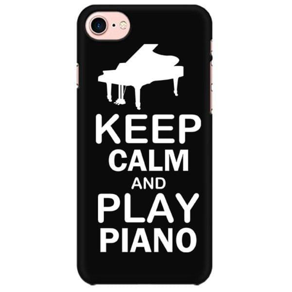 Play Piano mobile case for all mobiles