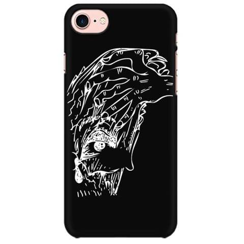 Let me f**king see it rock metal band music mobile case for all mobiles - 9TN3QS9AKDKMDBUQ