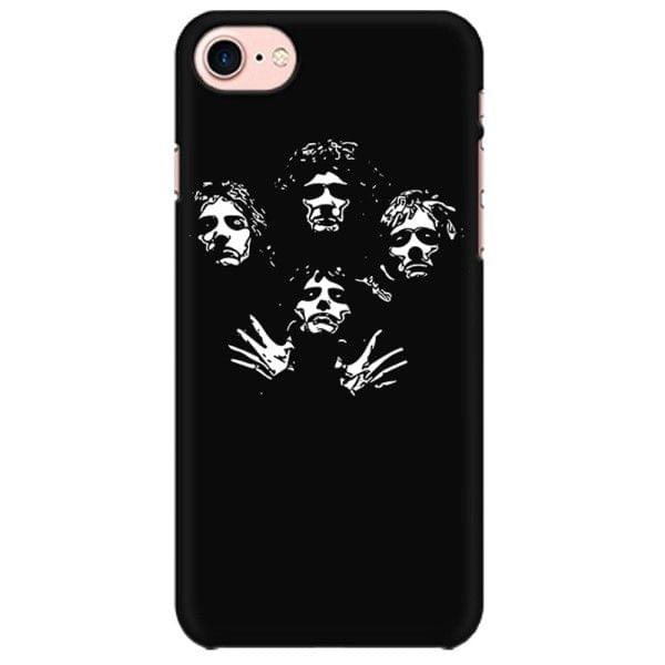 Queen rock metal band music mobile case for all mobiles - 9UNVRKU8C8LNMZAL