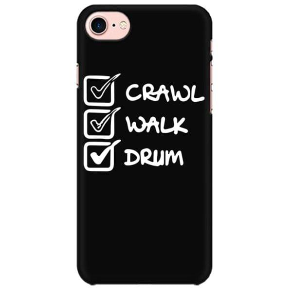 Crawl Walk Drum rock metal band music mobile case for all mobiles - 9VTZLQS8L5YSPX3R