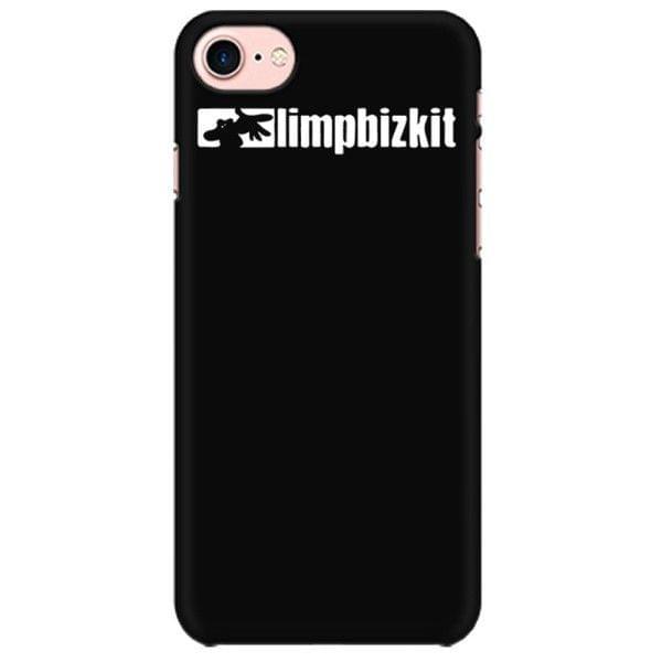 Limp Bizkit rock metal band music mobile case for all mobiles - 75F35USXMTBB9BZF