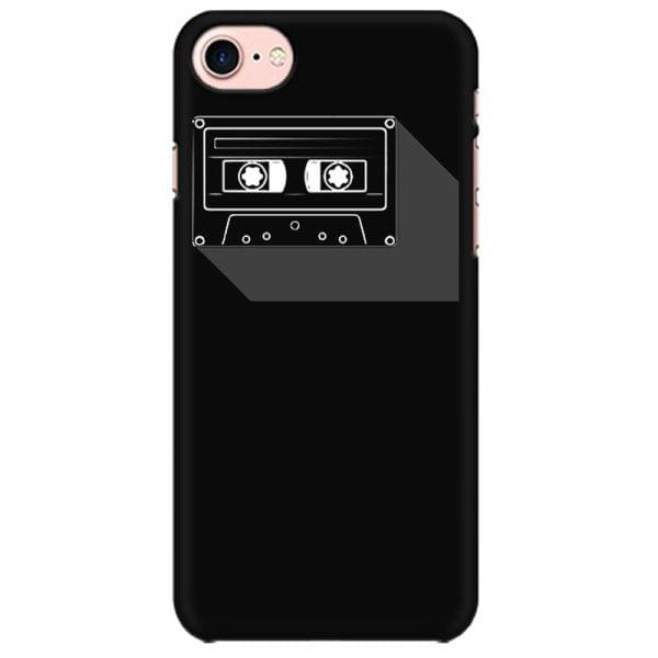 Real Retro rock metal band music mobile case for all mobiles - 77DD23E5RF4475EY