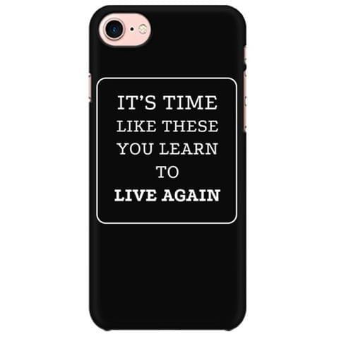 Foo Fighters - Times Like These Mobile back hard case cover - 7C1P1MCEAA44