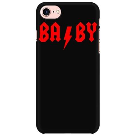 ACDC BABY rock metal band music mobile case for all mobiles - 7C65NE436T5PLJSX